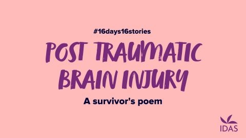 Post Traumatic Brain Injury